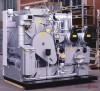 Degreasing / Washing Machines - SUPREMA - LP