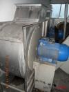 Spraying lines - Gozzini - Rotary spraying