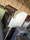 Roller Coating Machines - Gemata - Avanti 3400