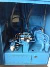 Through-feed Machines - 3P - Pirana