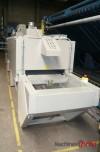 Drying tunnels - Barnini - Lab dryer