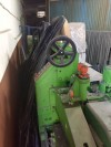Splitting Machines - Svit - 07564 P1