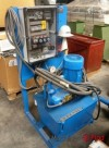 Pumps - BMD - Arenco
