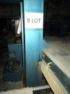 Vacuum Driers / Cooling Towers / Loaders - TB - PVO