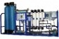 Complete waste-water treatment