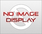 Roller Coating Machines - Rollmac - Uniroll RC 1800/3