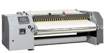 (roller) Sammying Machines Reverse - CM - PRC/N