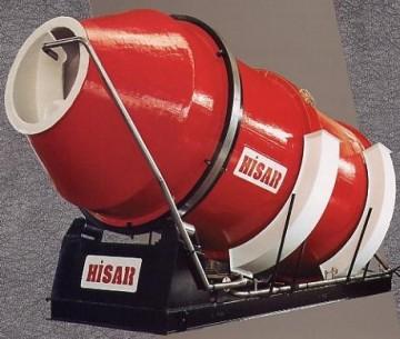 Mixers - Hisar - Mixer