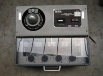 Various - Satra - STM 106