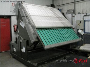 Feeders - Feltre - SF22 feeder