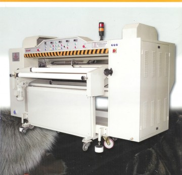 Roller Coating Machines - Tas Makina - Roller Coating