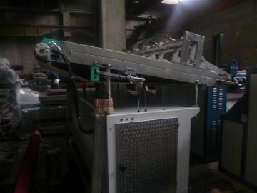 Extractors - FBP - ET30