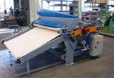 Dedusting machines - Aletti - Brossa 3T