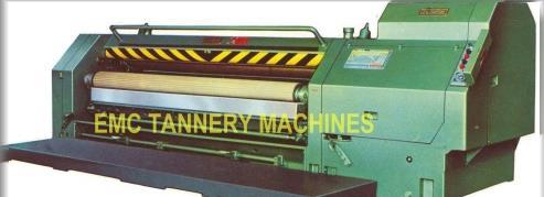 Reverse Machines - Rizzi - SG 6