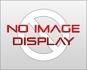 Splitting machines - Poletto - DA 2400