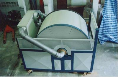 Milling - Italprogetti - 2,2 x 1,3