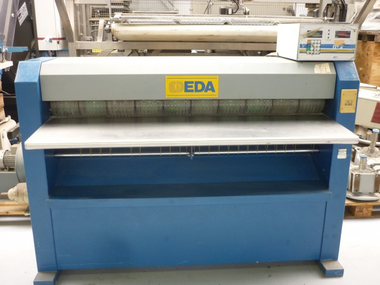 Surface - EDA - Sigma
