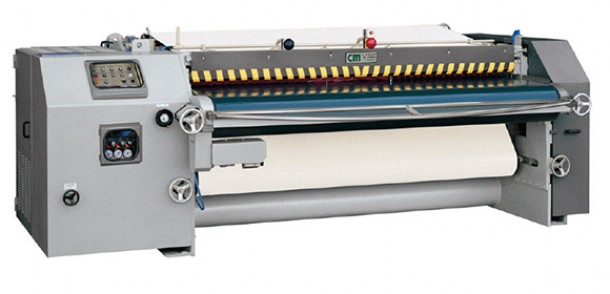 (roller) Sammying Machines Reverse - CM - PRC-NT