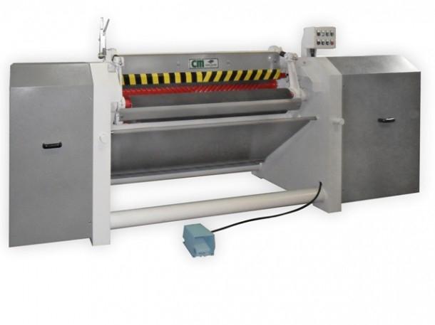 Dewooling machines - CM - DE/L 150