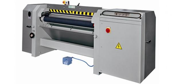 Fleshing machines - CM - SC/L