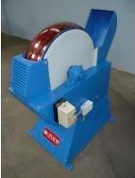 Buffing machines - Capdevila - MCE-18-AL