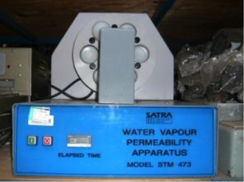 Various - Satra - STM 473