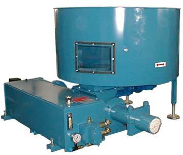 Compactors / Briquetting presses - Bergi - BR 90 Dust collector