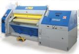 Setting-out machines - Aletti - MVN