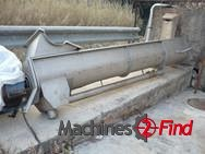 Pumps - Mecanicas Sagales - Compact3000