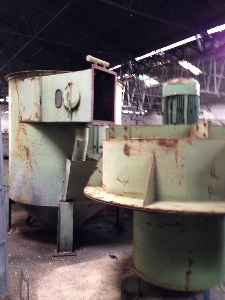 Airwashers - HANDTE - ST ZV 11