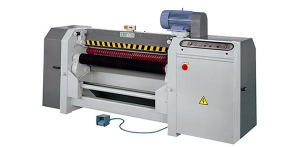 Fleshing machines - CM - SC/ML
