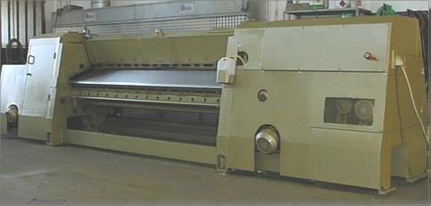 Splitting Machines - Rizzi - SR 6